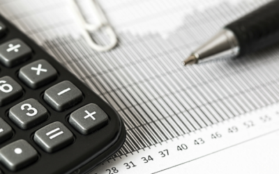 Charitable Giving from IRAs Under New Tax Law
