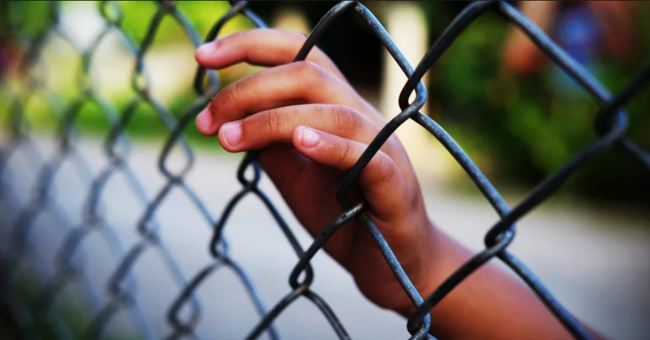 ELCA presiding bishop addresses well-being of children in detention centers